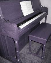 piano_prp